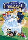 Cinderella II: Dreams Come True / Золушка II. Мечты сбываются
