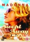 Swept Away / Унесенные волной