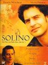 Solino / Солино