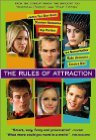 Rules of attraction / Правила влечения