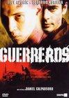 Guerreros / Миротворцы