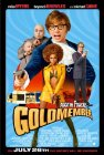 Austin Powers in Goldmember / Остин Пауэрс: Голдмембер