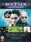 Matrix Revisited / Возвращения в Матрицу