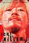 Koroshiya 1 / Убийца Ичи