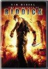 Chronicles of Riddick / Хроники Риддика