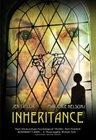 Inheritance / Наследство