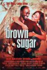 Brown Sugar / Темный сахар