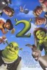Shrek 2 / Шрек 2