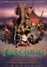 Slipp Jimmy fri / Освободите Джимми