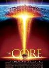Core / Земное ядро: Бросок в преисподнюю