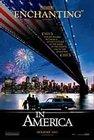 In America / Как выжить в Америке