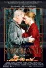 Saraband / Сарабанда