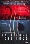 Fiebre del loco / Охота за Локо
