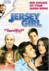 Jersey Girl / Девушка из Джерси