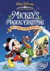 Mickeys Magical Christmas: Snowed in at the House of Mouse / Волшебное рождество у Микки: Запертые снегом в мышином доме