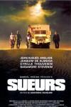 Sueurs / Пекло