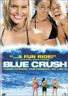 Blue Crush / Голубая волна