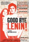 Good Bye Lenin! / Гуд-бай, Ленин!