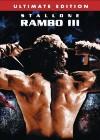 Rambo III / Рэмбо-3