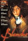 Blanche / Бланш