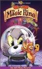 Tom and Jerry: The Magic Ring / Том и Джерри: Волшебное кольцо