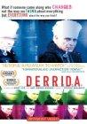 Derrida / Деррида