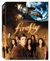 Firefly / Светлячок