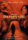 Dracula III: Legacy / Дракула-3: Наследие