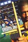 Drumline / Барабанная дробь