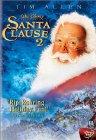 Santa Clause 2 / Санта-Клаус 2