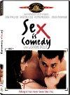 Sex Is Comedy / Интимные сцены