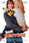 Just Married / Молодожены