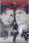 Resistance / Сопротивление