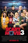 Scary movie 3 / Очень страшное кино 3