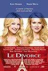 Divorce / Развод