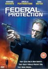 Federal protection / Федеральная защита
