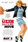 Lizzie McGuire Movie / Лиззи Магуайр