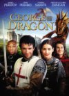 George and the Dragon / Кольцо дракона / Джордж и дракон