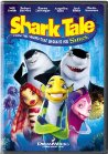 Shark Tale / Подводная братва