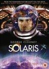 Solaris / Солярис