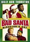Bad Santa / Плохой Санта