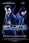 Ballistic: Ecks vs. Sever / Экс против Сивера