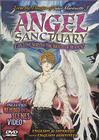 Tenshi kinryoku / Святилище ангелов