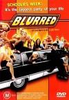 Blurred / Без купюр