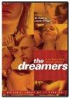 Dreamers, The / Мечтатели