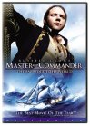 Master and Commander: The Far Side of the World / Хозяин морей. На краю земли