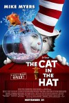 Cat in the Hat / Кот