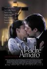 Crimen del padre Amaro / Преступление падре Амаро