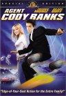 Agent Cody Banks / Агент Коди Бэнкс