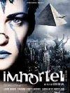 Immortel (ad vitam) / Бессмертные